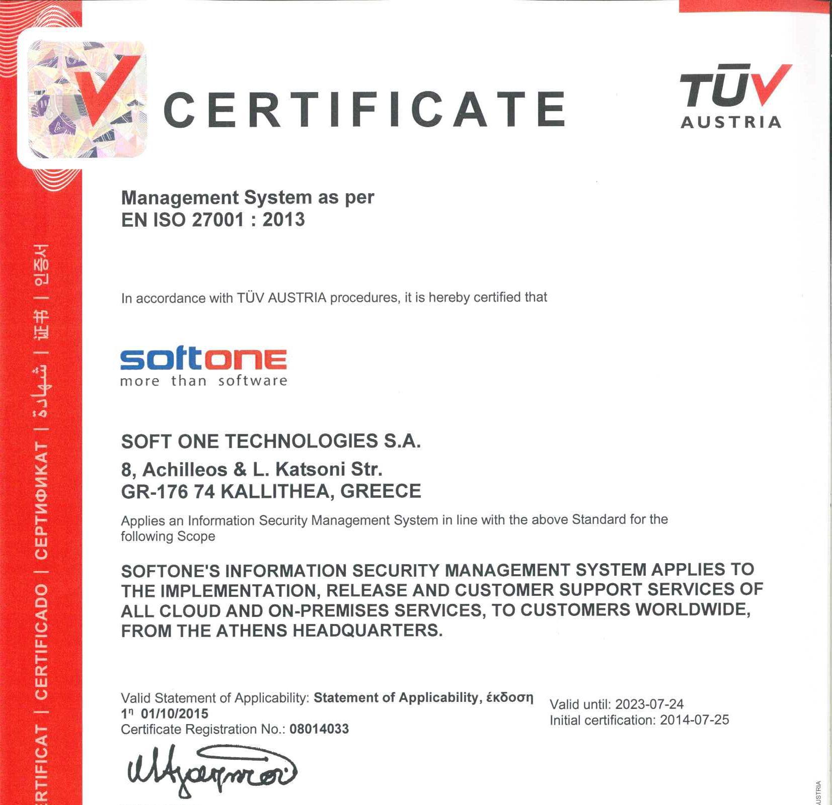 EN-ISO-27001-2013-Certification_Gr