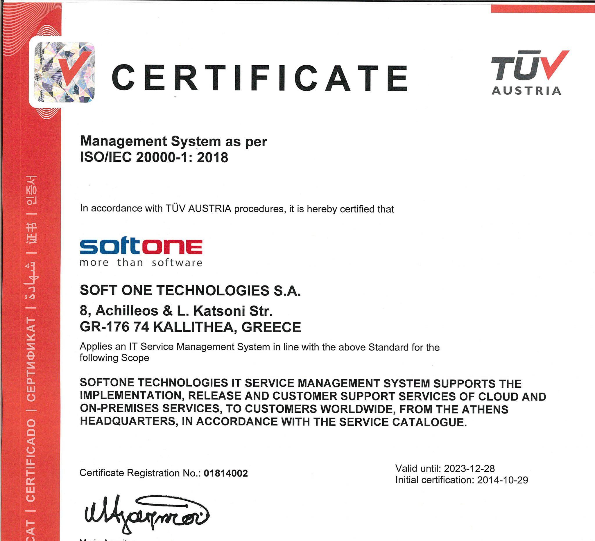ISO-IEC-20000-1-2011-Certification_Gr